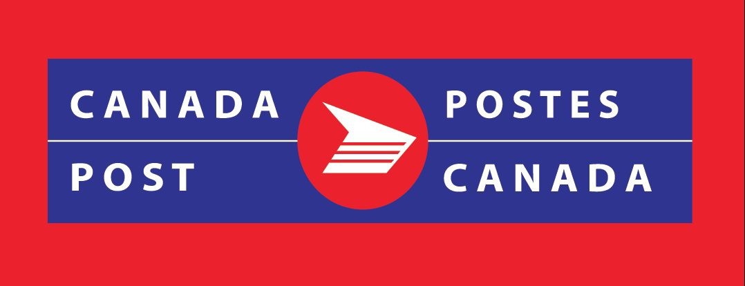 Canada-Post-Hours
