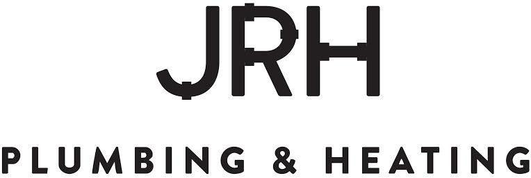 JRH Plumbing & Heating