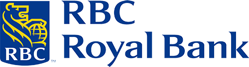 Royal-Bank-logo