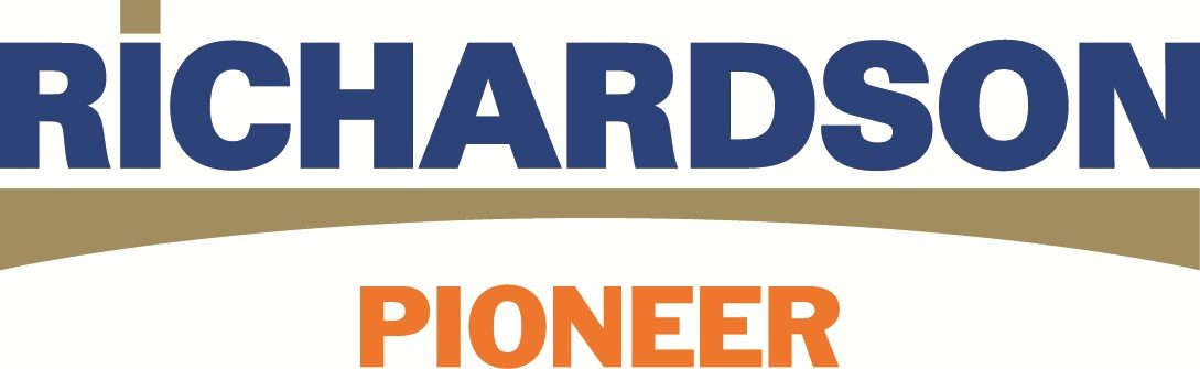 richardson-pioneer-1