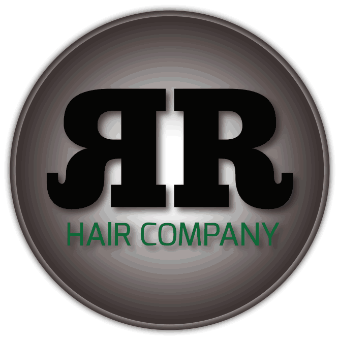 rural roots hair co