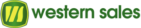 western-sales-logo